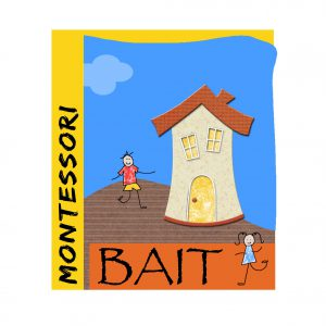 Kinder Montessori Bait