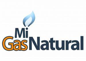 Mi gas natural