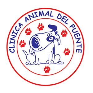 Clinica animal del puente