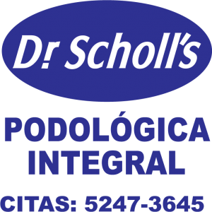 DR SCHOLLS