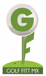 Golfit