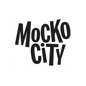 Mocko