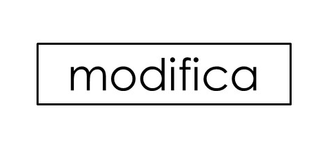 MODIFICA