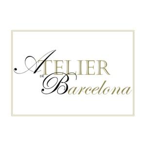 ATELIER BARCELONA