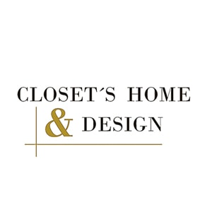 parque-interlomas-closets-home-design