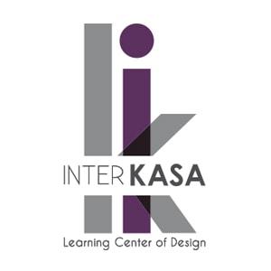 INTER KASA