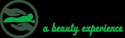 Nature Sense