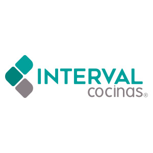 INTERVAL COCINAS