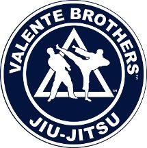 Valente Brothers