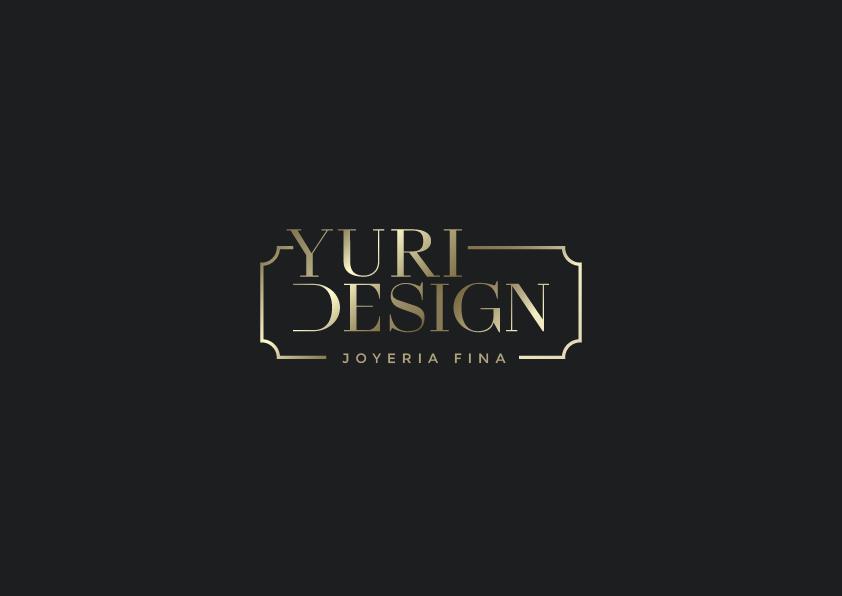 YURI DESIGN