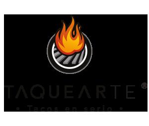 TAQUEARTE