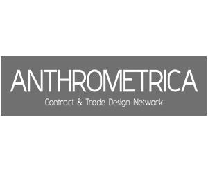 ANTHROMETRICA