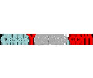 CASAS Y DEPAS