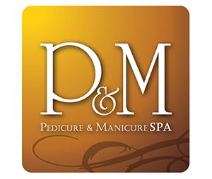 P&M SPA