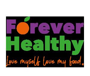 FOREVER HEALTY